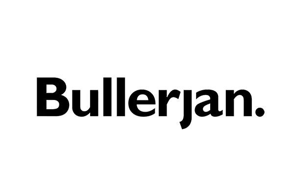 Bullerjan