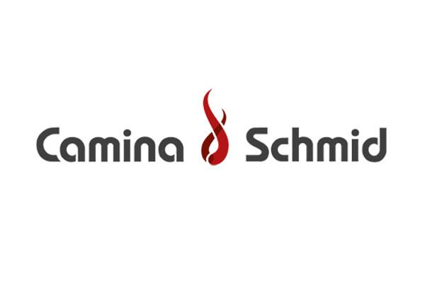 Camina Schmid