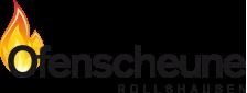 Ofenscheune Rollshausen